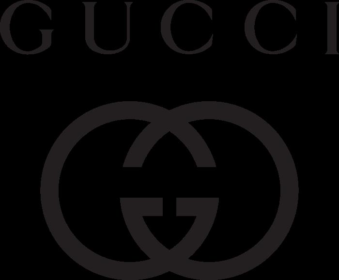 gucci logo 6 - Gucci Logo