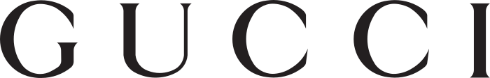 gucci logo 7 - Gucci Logo