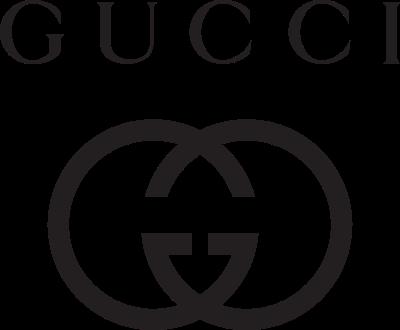gucci logo 8 - Gucci Logo