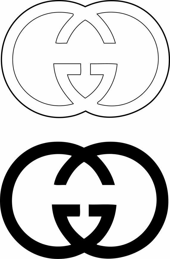 Gucci Logo Png E Vetor Download De Logo