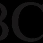 HSBC Logo, Banco.
