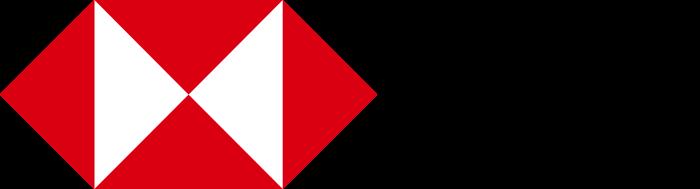 hsbc logo 3 1 - HSBC Logo
