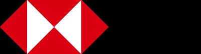 hsbc logo 4 1 - HSBC Logo