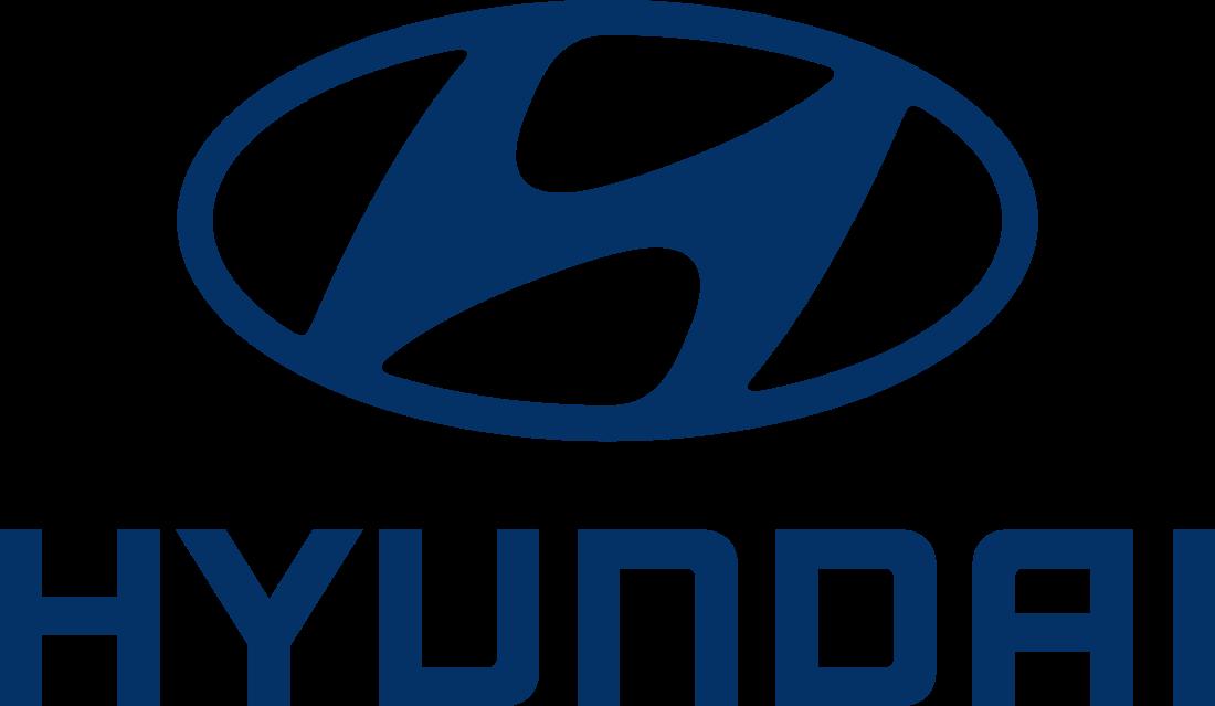 hyundai logo 5 - Hyundai Logo