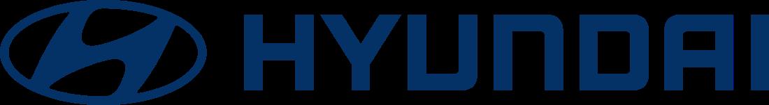 hyundai logo 6 - Hyundai Logo