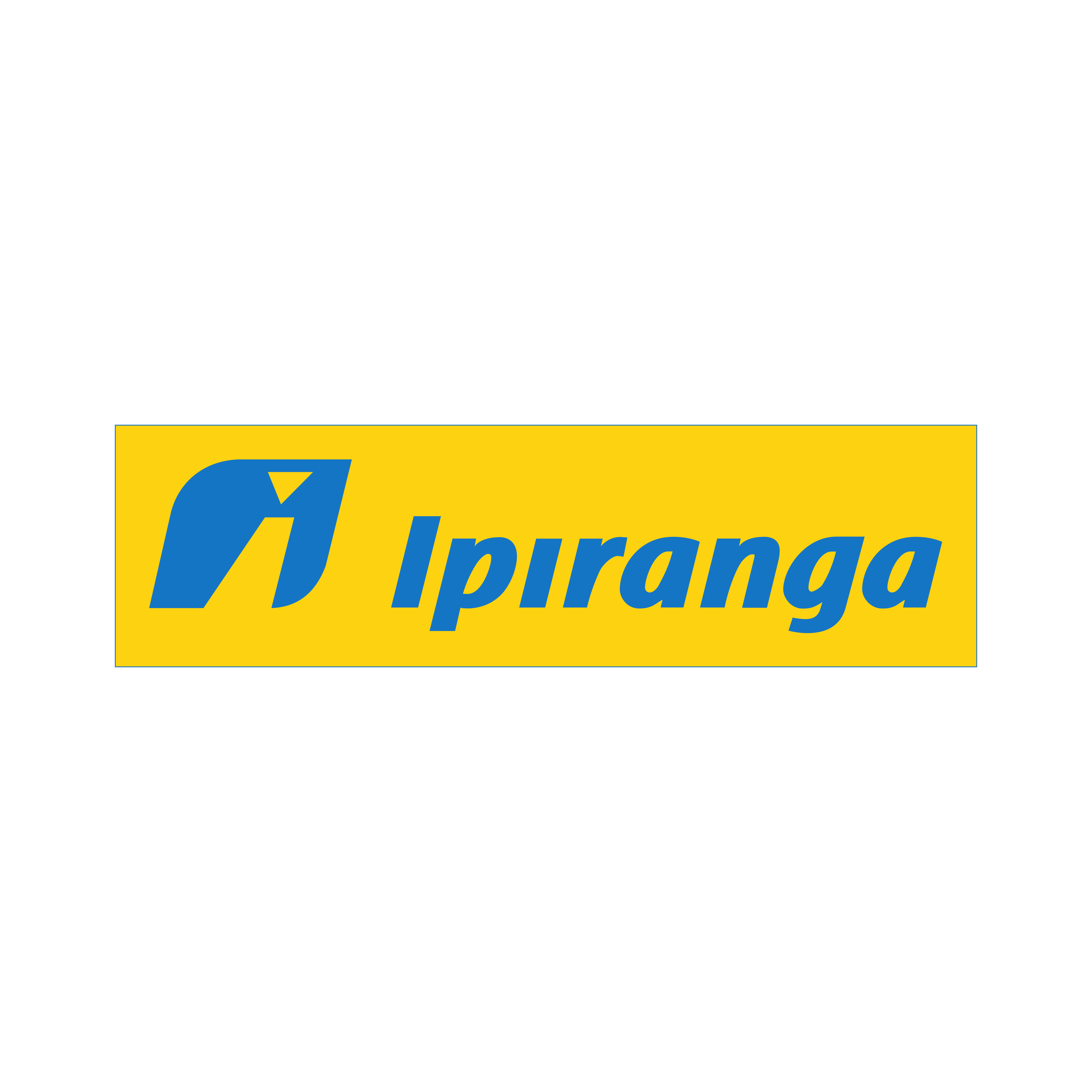 ipiranga logo 0 - Ipiranga Logo