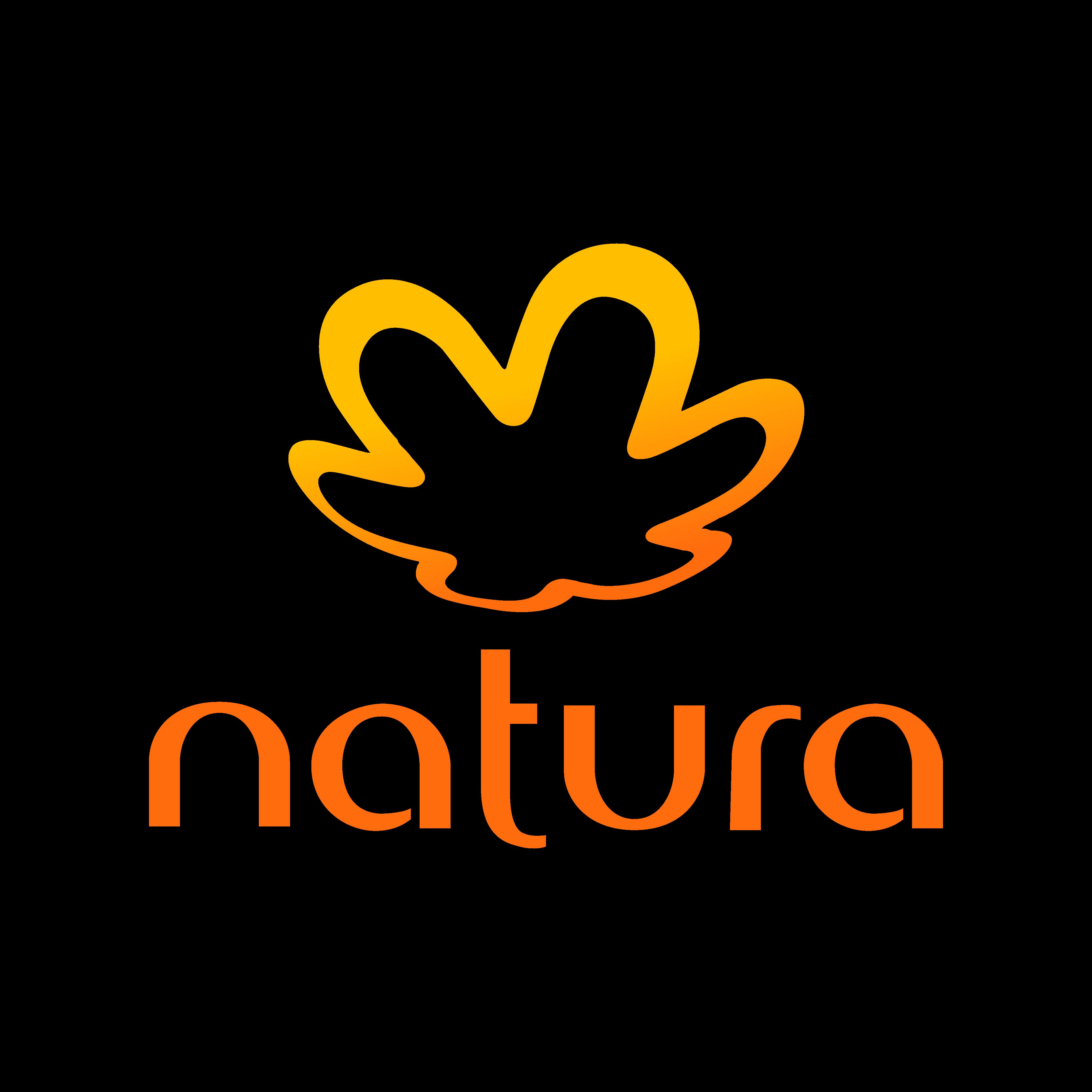 natura logo 0 - Natura Logo