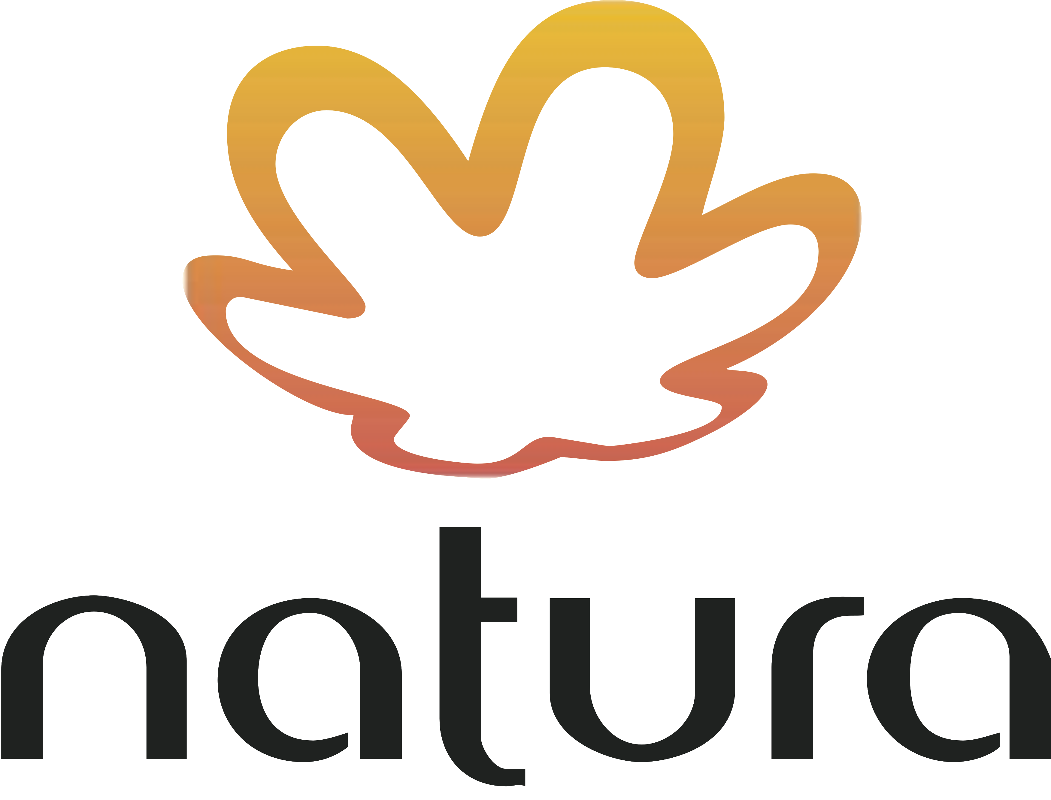 natura-logo-1