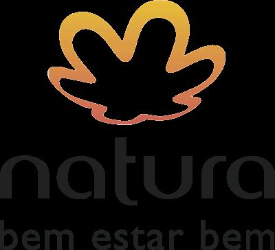 natura-logo-10