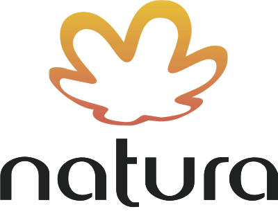 natura-logo-11
