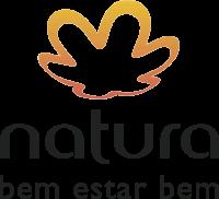 natura-logo-12