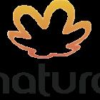 Natura Logo.