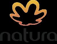 natura-logo-13