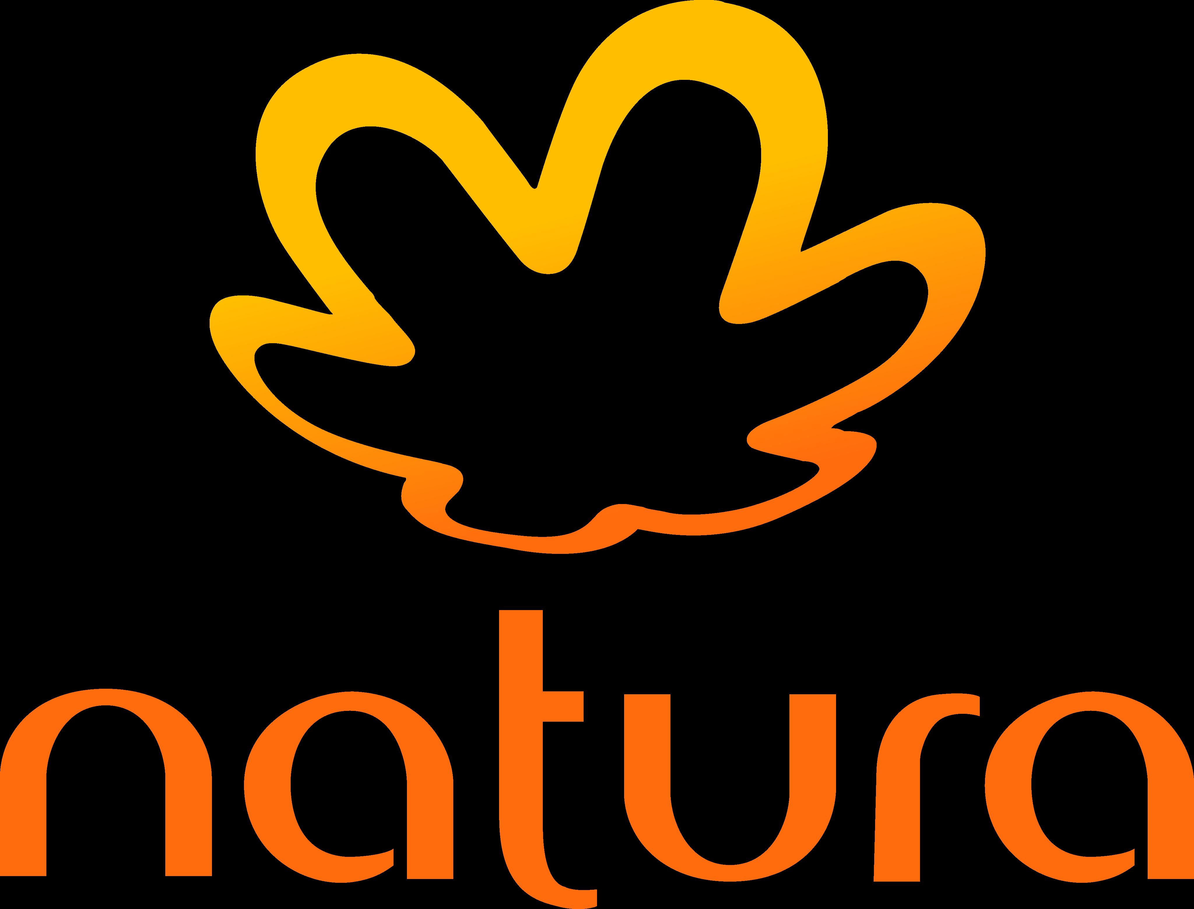 natura logo 16 - Natura Logo
