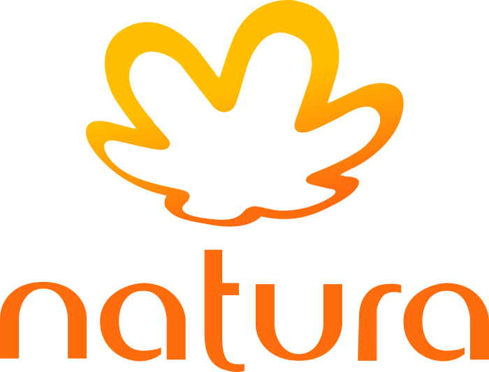 natura logo 3 1 - Natura Logo