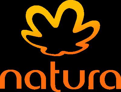natura logo 4 1 - Natura Logo