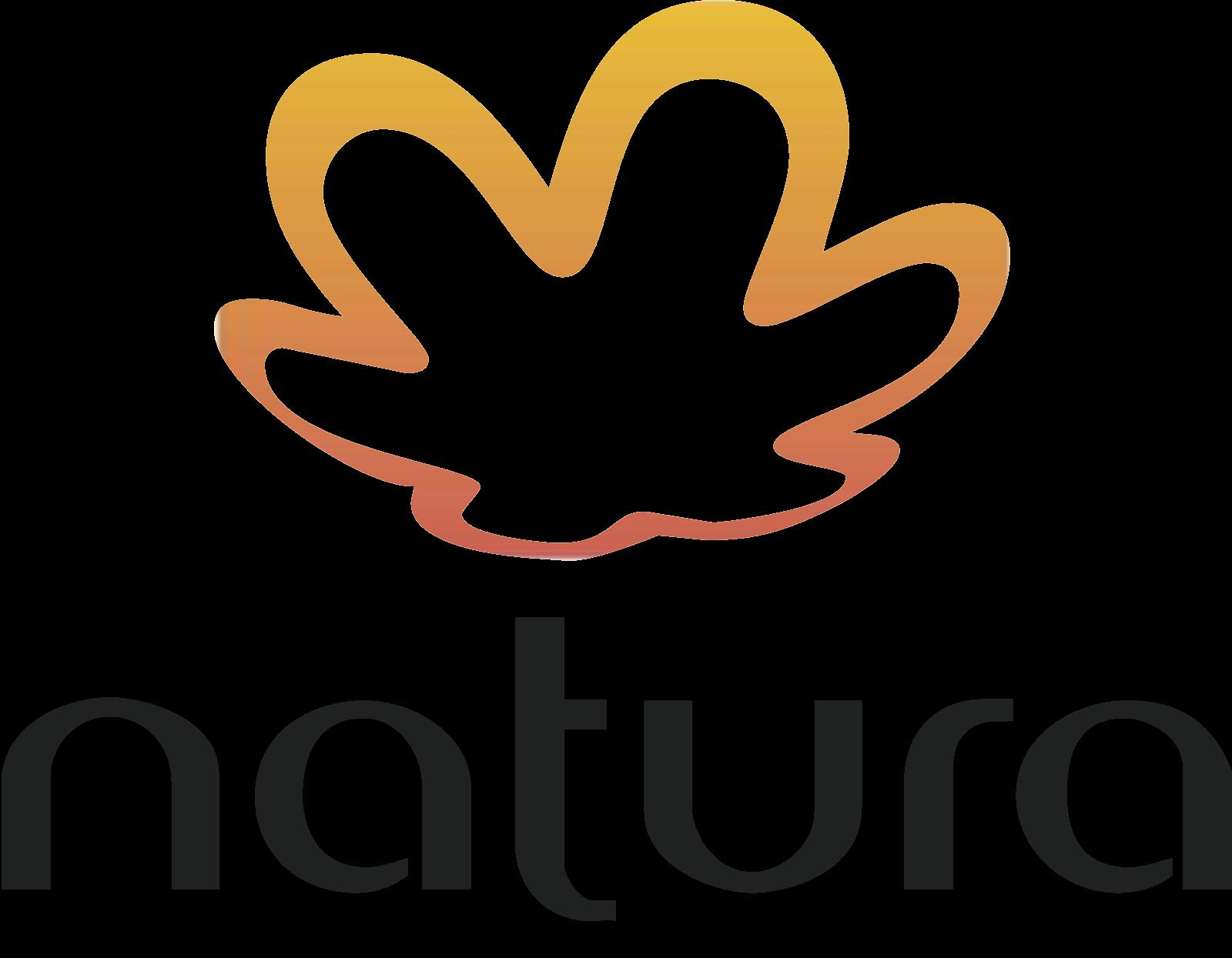 natura-logo-5