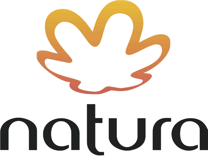 natura-logo-9