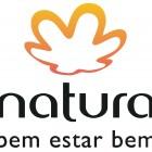 Logo Natura.