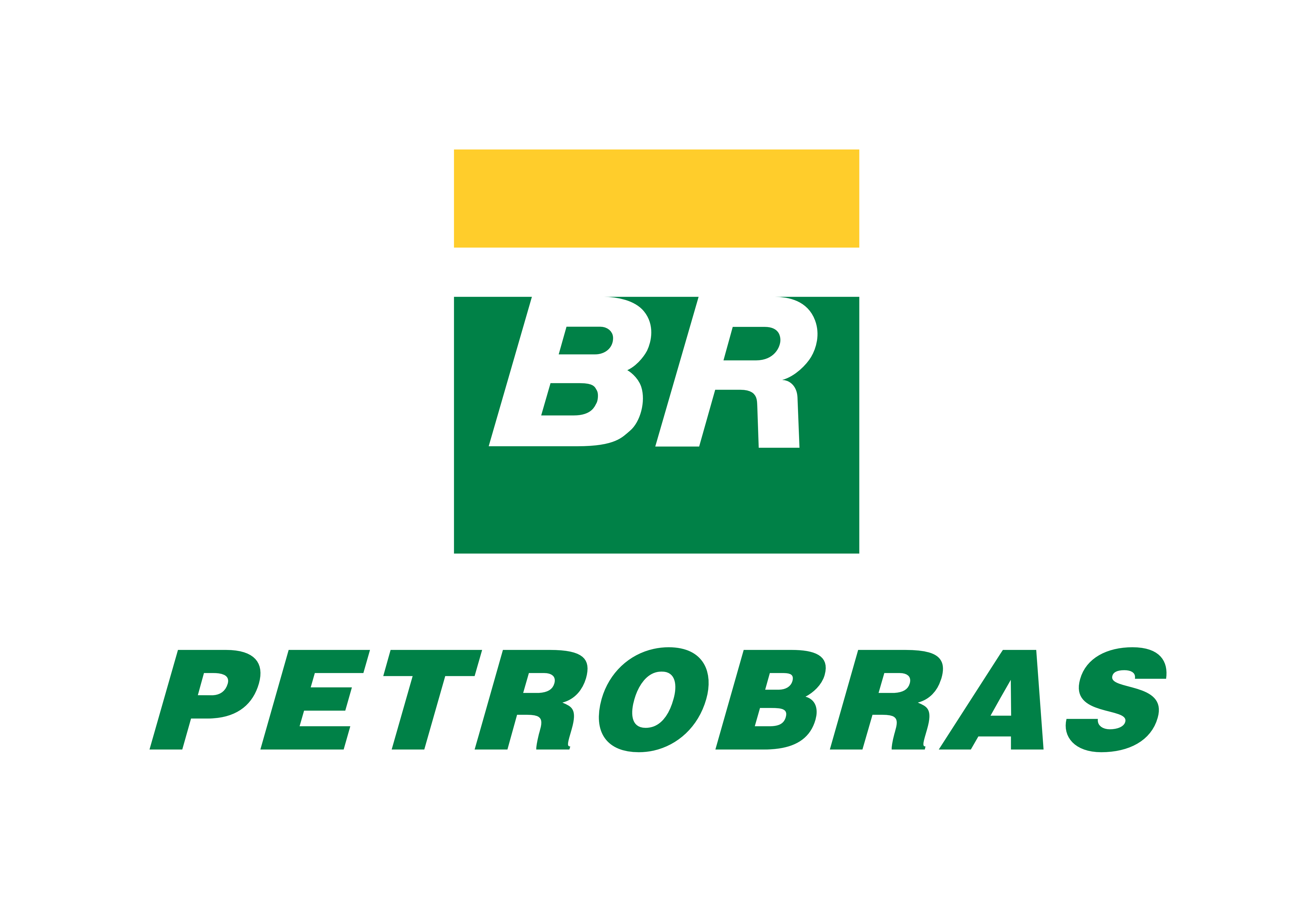 petrobraslogo1png logodownloadorg download de logotipos