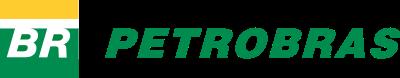 petrobras logo 4 1 - Petrobras Logo