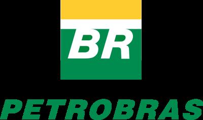 petrobras logo 5 1 - Petrobras Logo