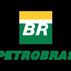 petrobraslogo5 logodownloadorg download de logotipos