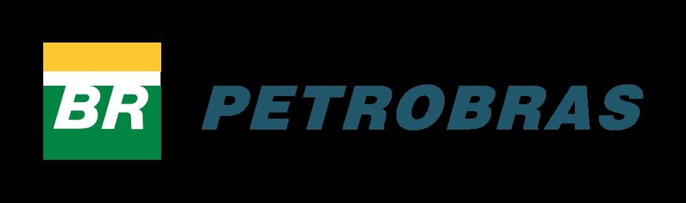 Petrobras Logo.