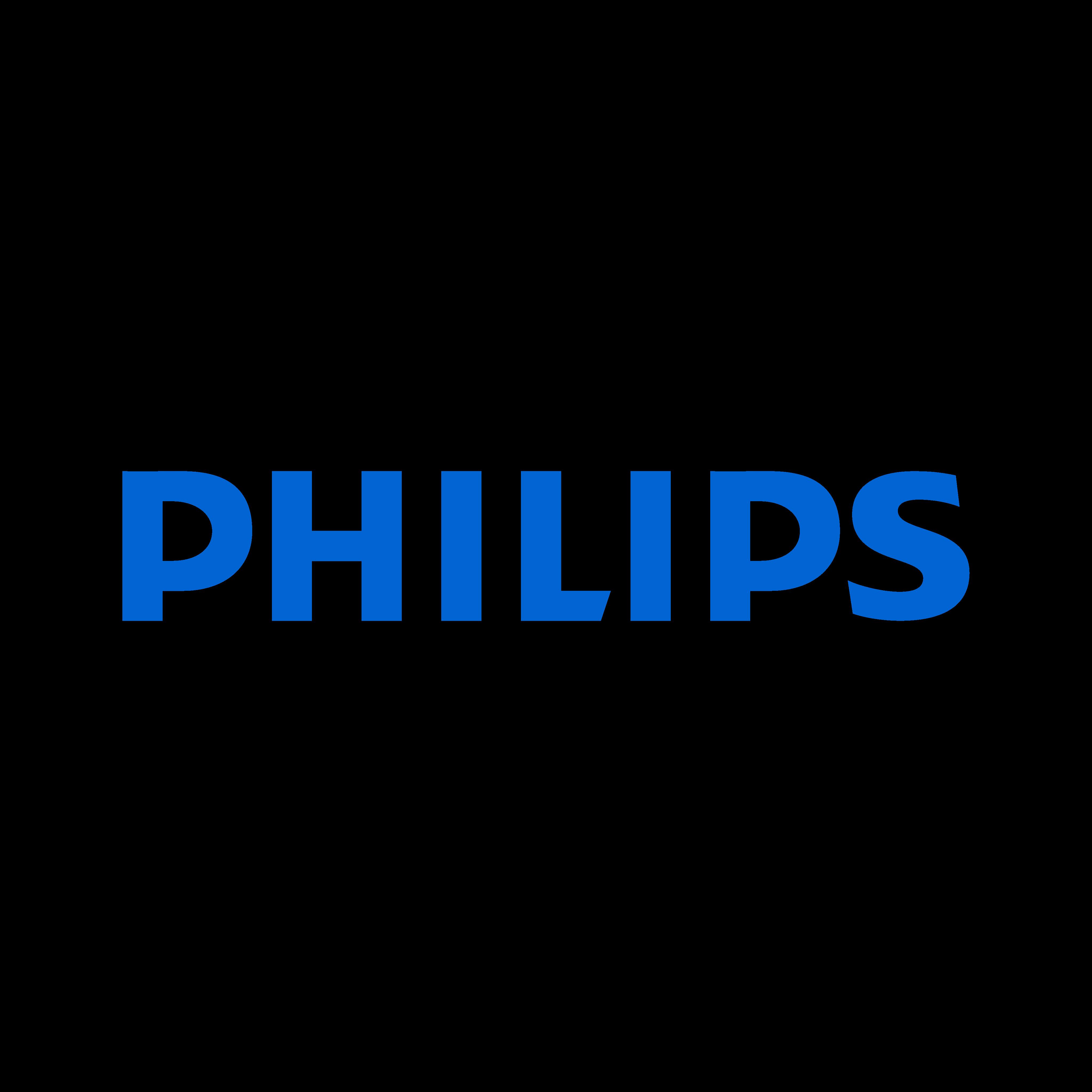 philips logo 0 - Philips Logo