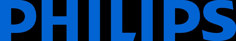 philips logo 2 - Philips Logo