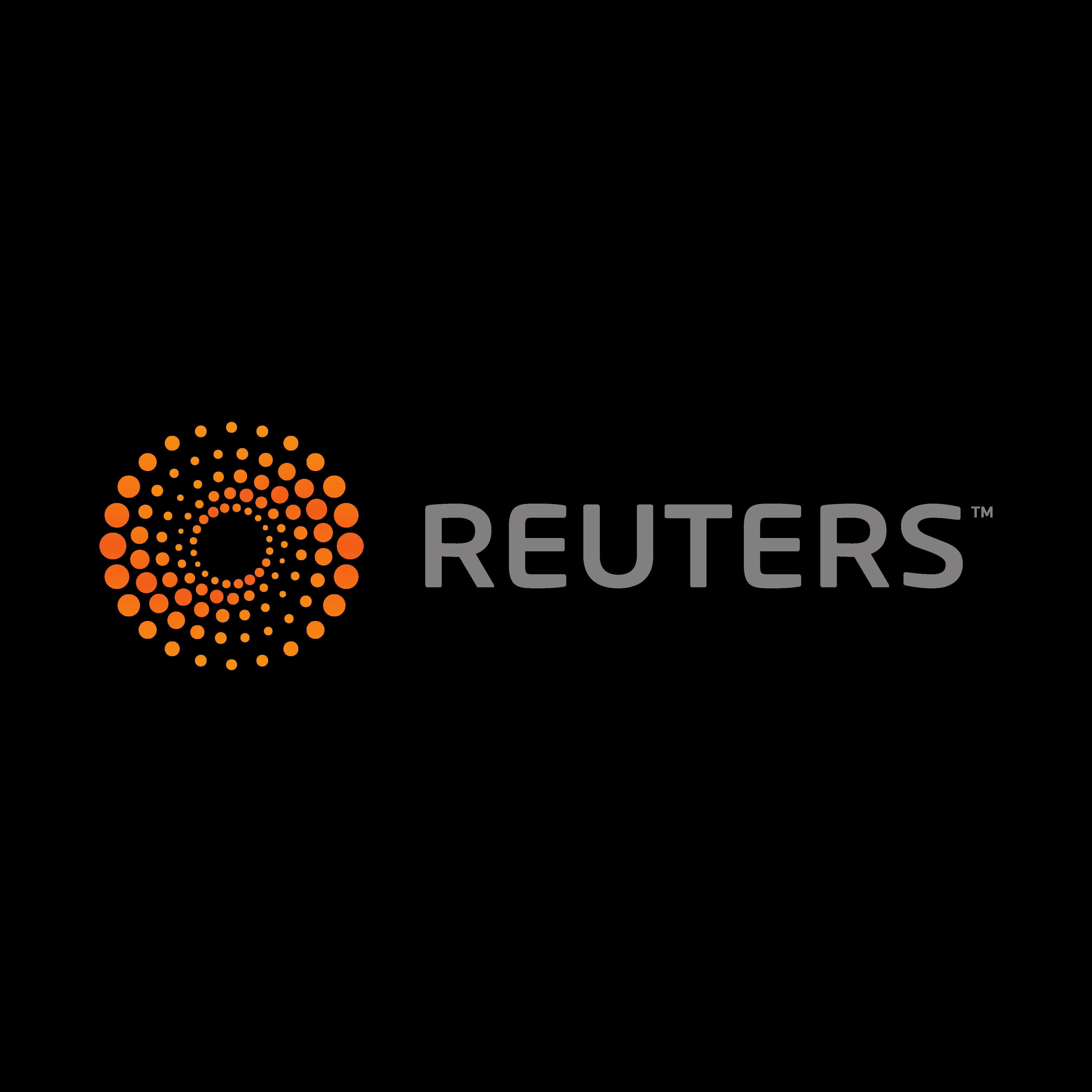 reuters logo 0 - Reuters Logo