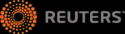 reuters logo 4 - Reuters Logo