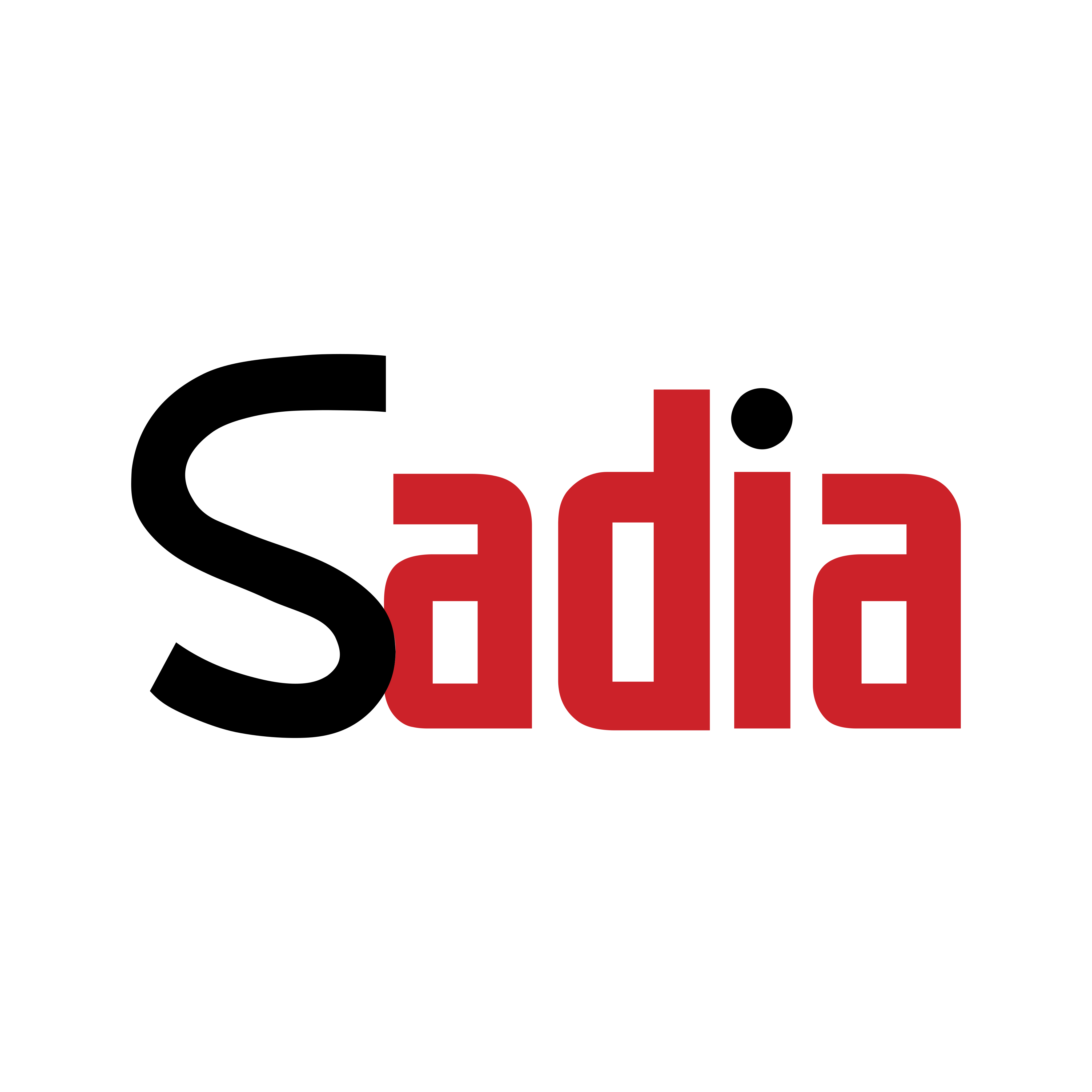 sadia logo 0 - Sadia Logo