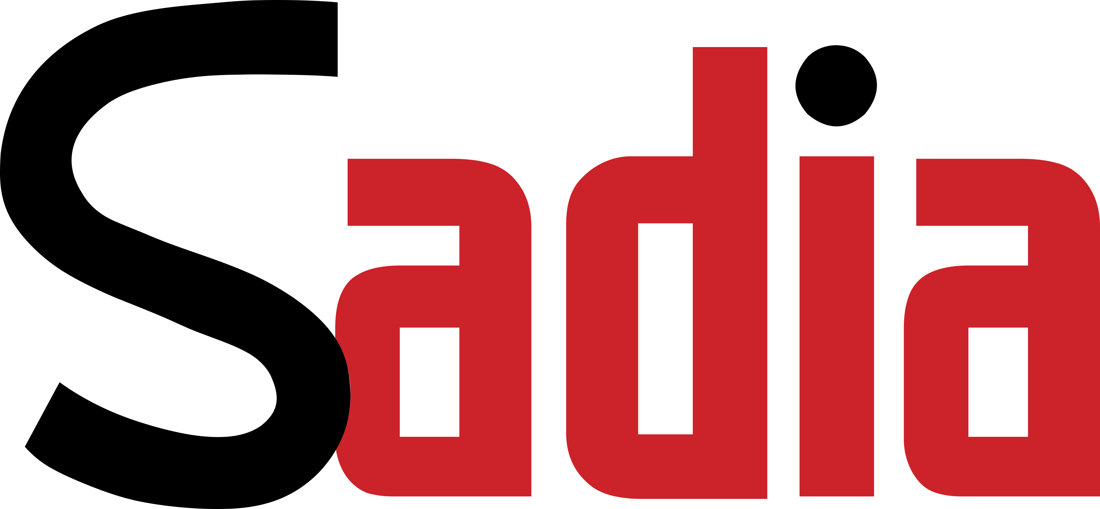 sadia logo 1 - Sadia Logo