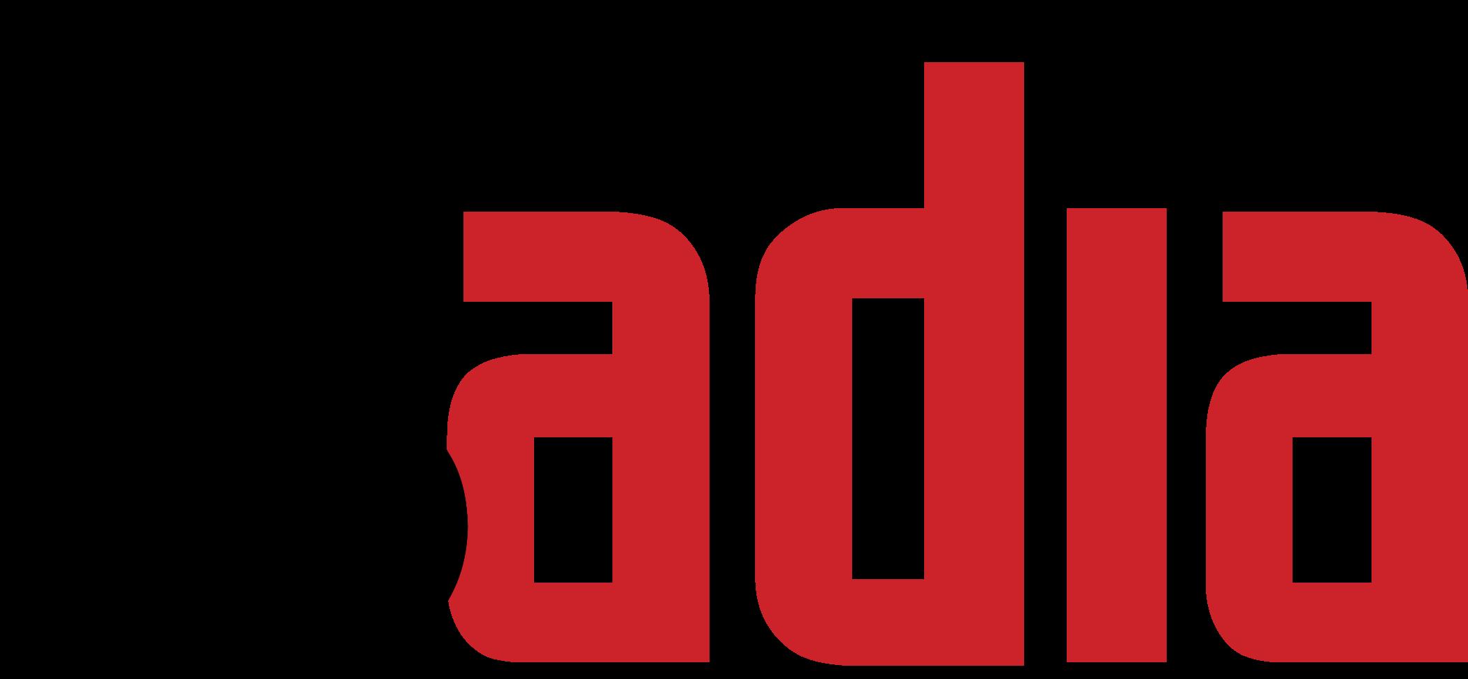 sadia logo 2 - Sadia Logo