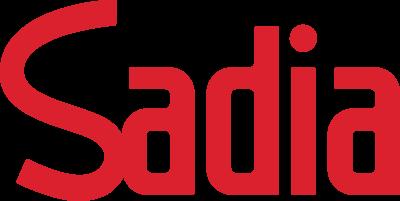 Sadia Logo.