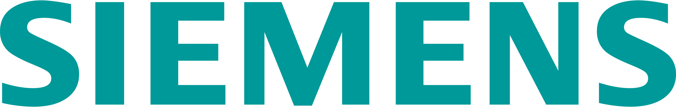 siemens logo 1 1 - Siemens Logo