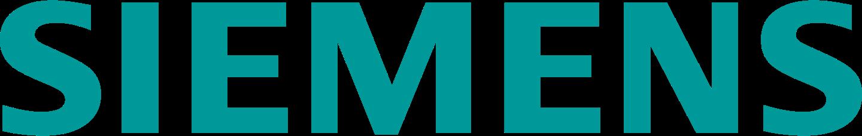siemens logo 2 - Siemens Logo