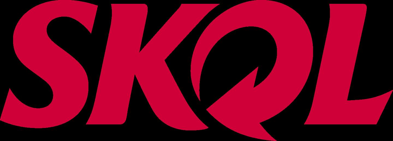 skol logo 2 1 - Skol Logo