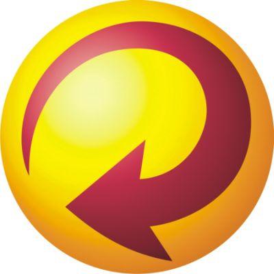 Skol Logo.