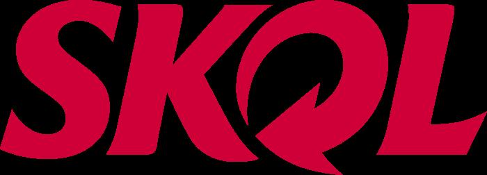 skol logo 3 1 - Skol Logo