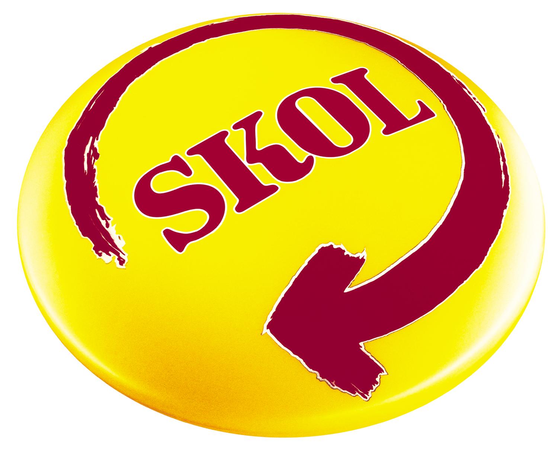 skol-logo-3