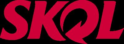 skol logo 4 1 - Skol Logo