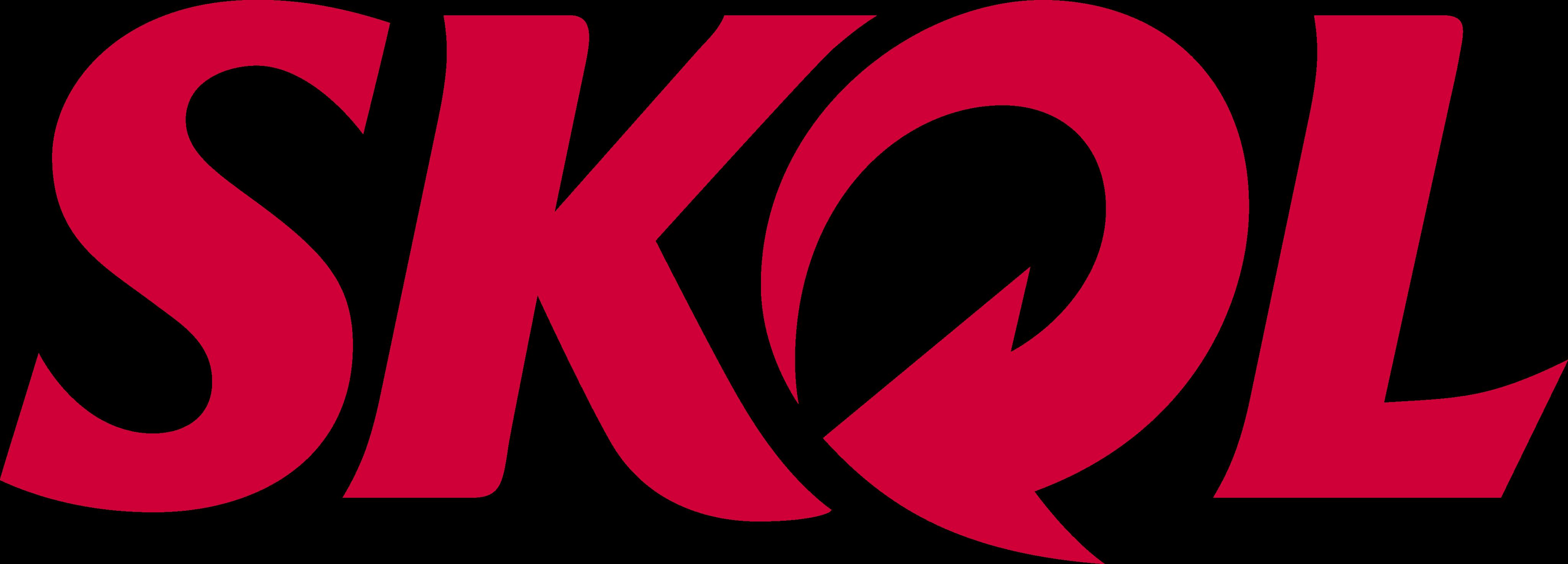 skol logo 7 - Skol Logo