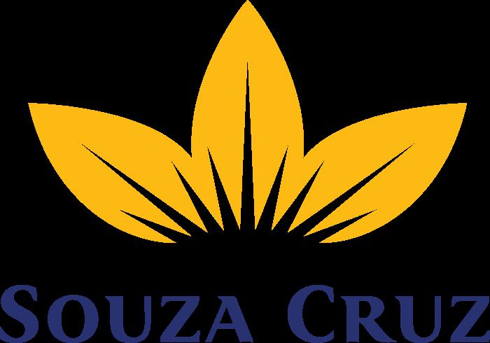 Souza Cruz Logo.