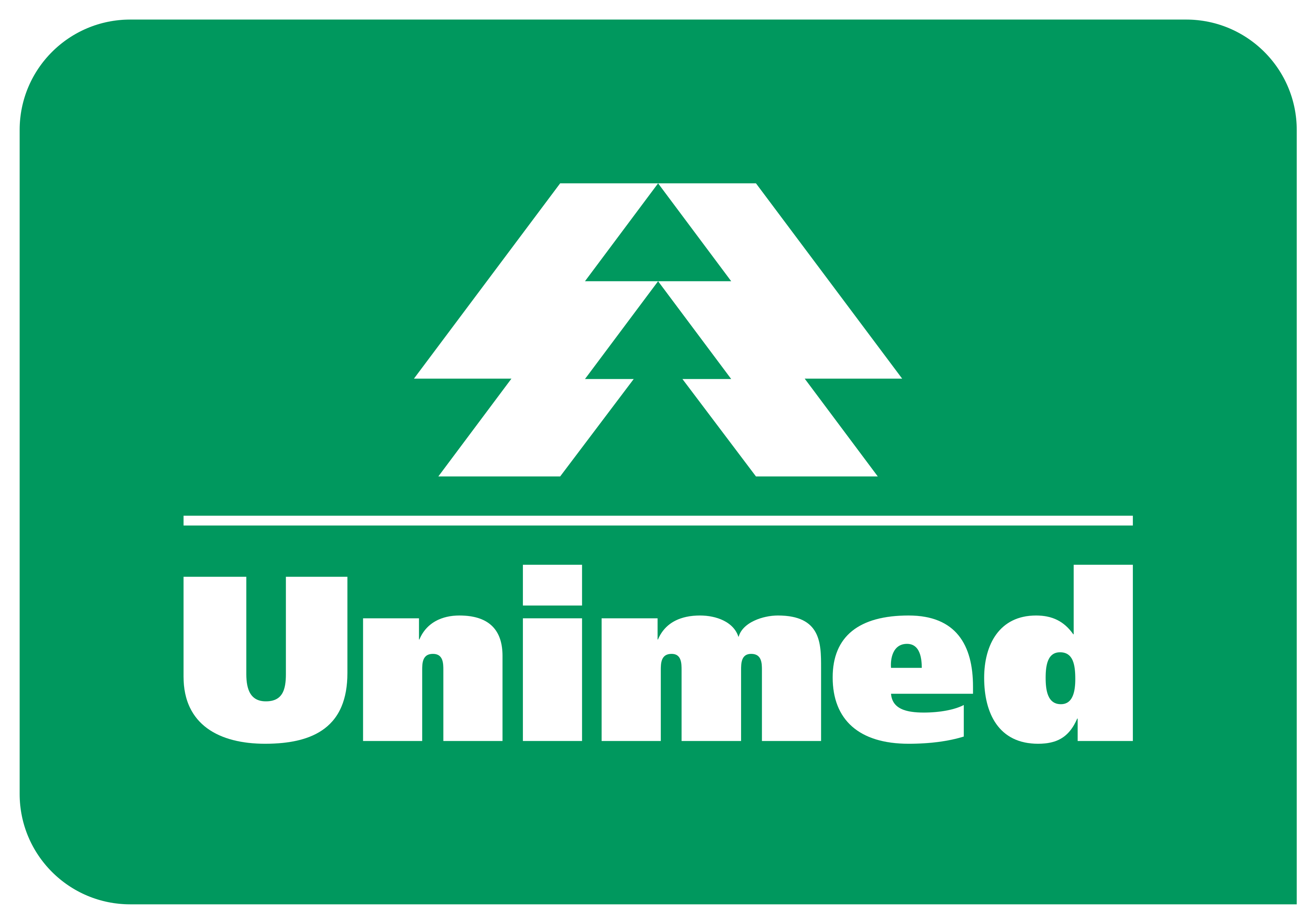 unimed logo 1 2 - Unimed Logo