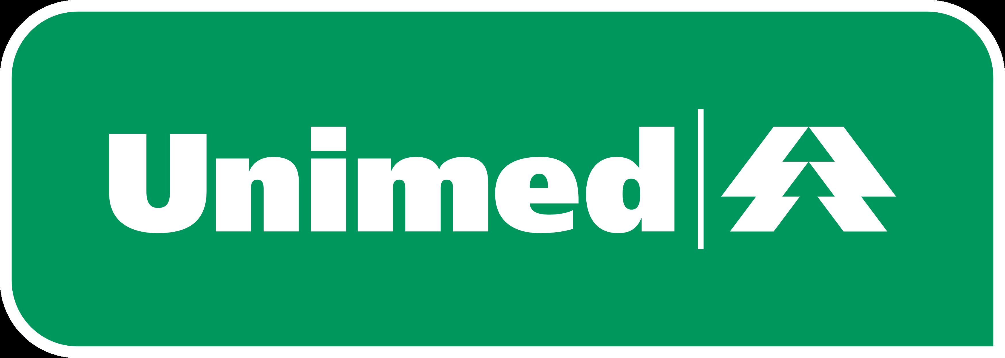 unimed logo 1 - Unimed Logo