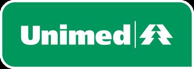 unimed logo 10 - Unimed Logo