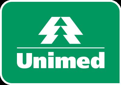 unimed logo 11 1 - Unimed Logo