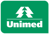 unimed logo 13 1 - Unimed Logo